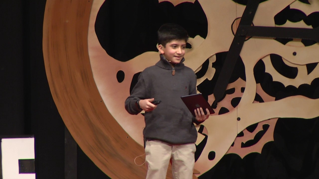Coding By a kid Krish Mehra