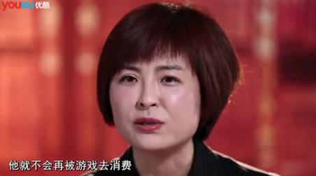 央视主持人 张泉灵:为何要让孩子从小学习机器人和编程