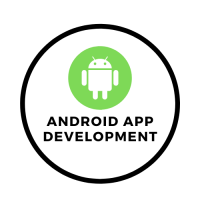 Android App_Transparent