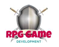 RPG GAme_Transparent